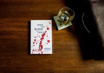 WhenYouBleedtoDeath-Marketing-1